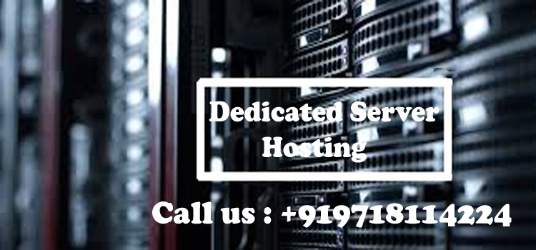 Choosing France Dedicated Server for DDOS Protection, Speed, Price and Reliability
