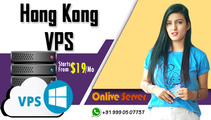 Get Quality Hong Kong Web Hosting Services at Incredibly Low Pricing