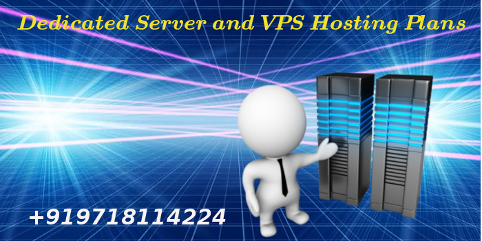 Germany Web Hosting for Growing Strong & Enduring Business Presence