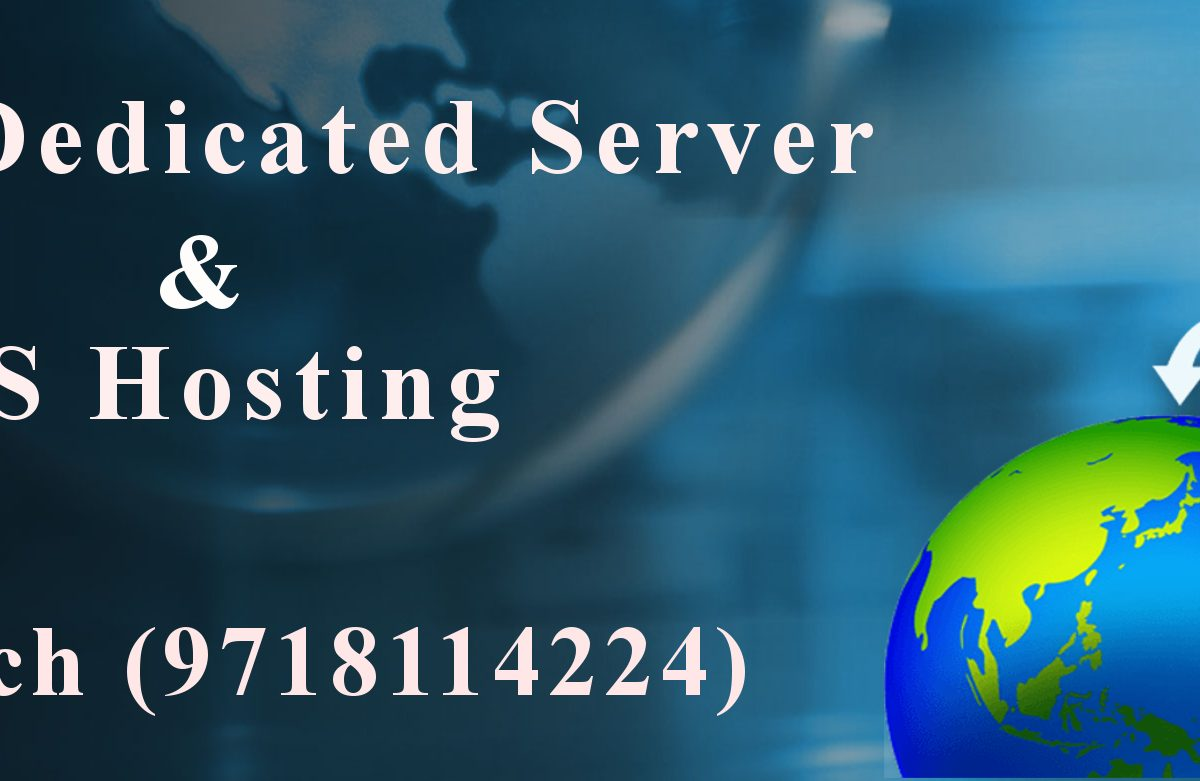 Collect Details About France Server Hosting