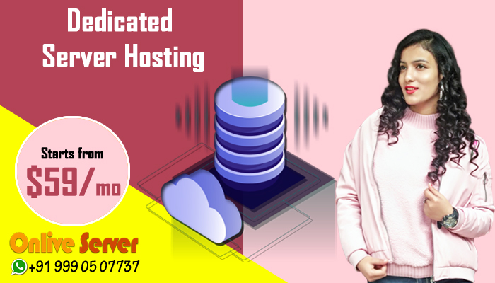 Cheap France Dedicated Server Hosting | Robust Web Hosting Solution