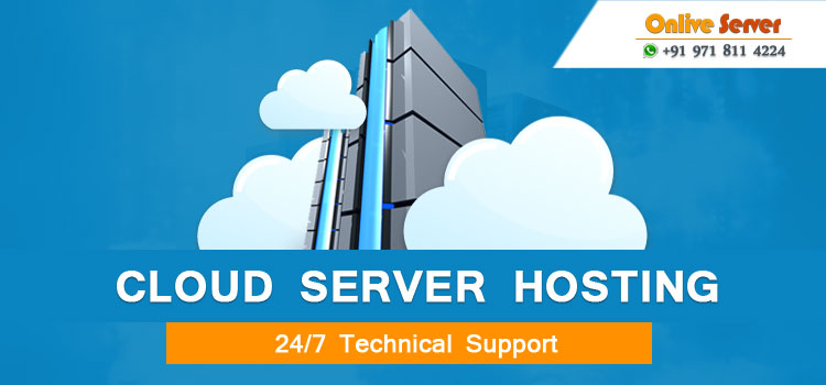 Positive aspects of Cheapest Cloud Servers-Reason all are opting for it