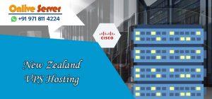 New-Zealand-VPS-Hosting