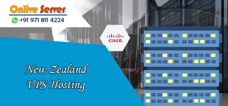 Cheap Clouds Servers, New Zealand Vps Hosting Plans With Maximum Speed