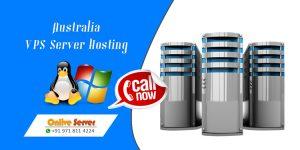 Australia-VPS-Server-Hosting