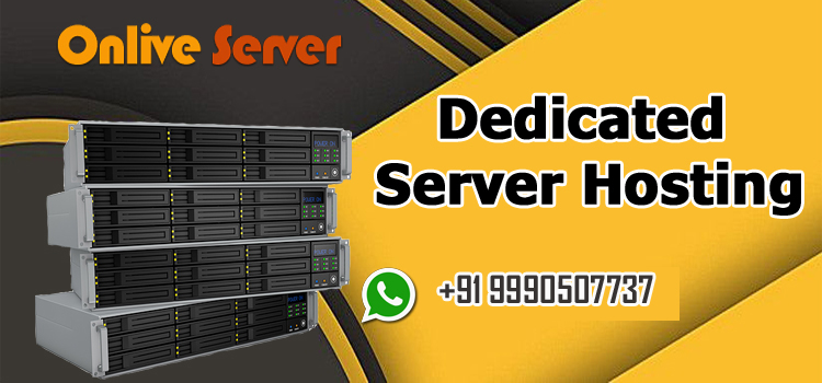 Factors to Keep in Mind Prior to Going for Dedicated Server Hosting