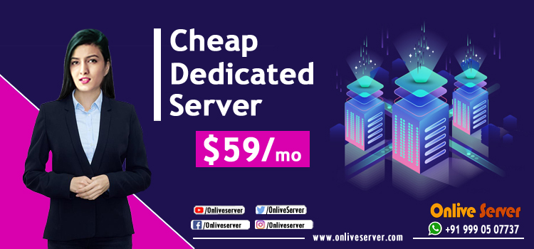Where Can You Find the Cheapest Germany Dedicated Server Hosting?
