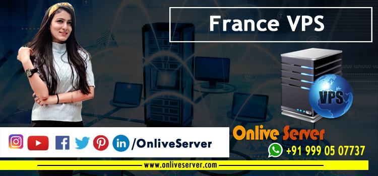 A Complete Guide on France VPS Server Hosting